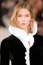 more pics of karlie kloss bob 18 of 18 short hairstyles 50 facts about model karlie kloss people boomsbeat