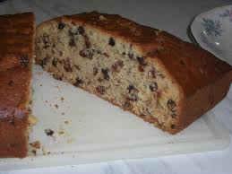 my easy and delicious country fruit cake recipe hubpages