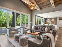 livingroom arrangements living room best living room arrangements spacious living room
