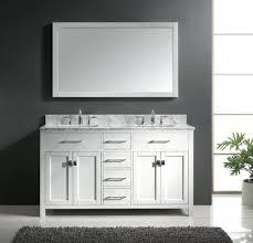 master bathroom cabinet ideas double bathroom vanity u2013 loisherr us