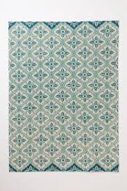 Wool Ball Rug 173 Best Rugs U0026 Floor Coverings Images On Pinterest Area Rugs