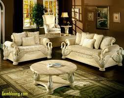 luxury living room furniture living room luxury living room furniture luxury interior design