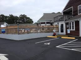 hotel the club at cape cod dennis port ma booking com