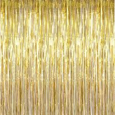 gold backdrop inspiration of gold shimmer curtains and 2pcslot sequin backdrop