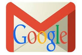 buat akun gmail bahasa indo panduan bagaimana cara buat akun google mail cara dan kata cara