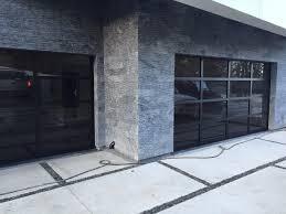 Overhead Garage Doors Repair by Overhead Glass Doors Choice Image Glass Door Interior Doors