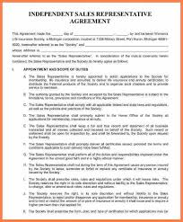 home sales agreement template 95 home sales agreement template