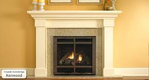 fireplaces mantels and surrounds fireplace mantels fireplace