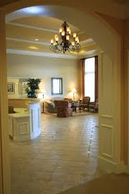 Funeral Home Interior Design Funeral Home Interior Colors Biggers Funeral Home Funeral Home