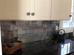 Painting Glass Tile Backsplash Fiorentinoscucinacom - Painted tile backsplash