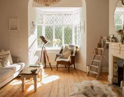 livingroom deco living room deco amazing simple modern attic living room remodel