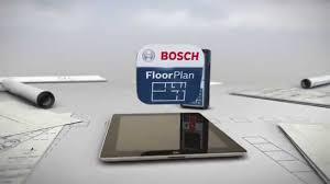 Create Floor Plan App by House Floor Plans App Good Free Kitchen Design Software For Apple
