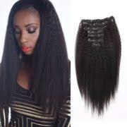 charleston salon that do good sew in hair black hair salons in charleston south carolina best hair 2017