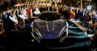lykan hypersport price wmotors