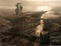 halloween post apocalyptic background 108 best apocalypse images on pinterest post apocalypse post