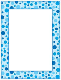 polka dot stationery stationery notecards letterhead stationery papers baby shower
