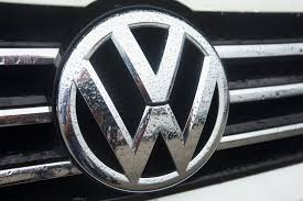 illinois sues volkswagen over diesel emissions chicago tribune