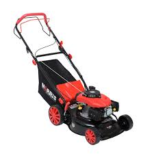 garden u0026 patio lawn mowers ebay