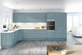 light blue kitchen ideas light blue kitchen ideas colorful kitchens kitchen cabinets