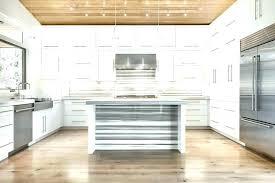meuble de cuisine ikea blanc meuble de cuisine ikea blanc ikea meuble de cuisine haut ikea meuble