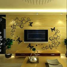 home design app 3d decorations best 3d home designer app 3d home interior design