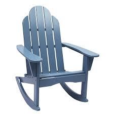 Jefferson Rocking Chair Outdoor Rocking Chair Ideas U2014 Cfields Interior