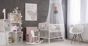 creer deco chambre bebe décoration chambre bébé l e shop dédié à la déco bébé lapingris fr