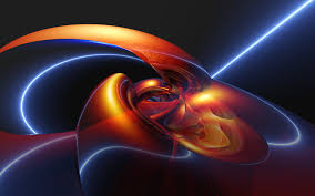 3d Pictured 3d Abstract Wallpaper Wallpapersafari