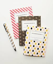 17 new ways to cover your books brit co