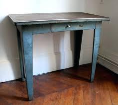 porte d ent de cuisine table de cuisine vintage modele de table de cuisine en bois modele