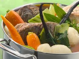 recette de cuisine traditionnelle nos meilleures recettes traditionnelles recette traditionnelle