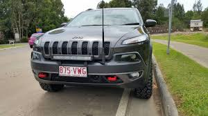 2015 jeep cherokee light bar bull bar 2016 trailhawk page 5 2014 jeep cherokee forums