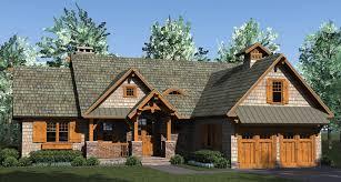 best craftsman house plans 56 fresh small craftsman house plans house floor plans house