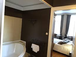 chambres d hotes boulogne sur mer bed breakfast enclos de l évêché bed breakfast boulogne sur mer