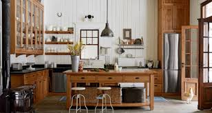 affordable kitchen furniture kitchen country kitchen menu fresh countryside kitchens affordable