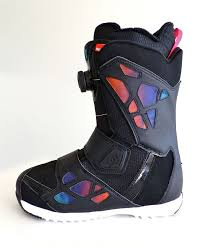 womens ankle boots size 9 19 best snowboard boots images on snowboards gift