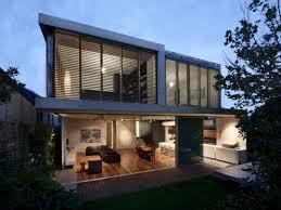 home design and architect magazine ebay django architectural review architecture magazines how to