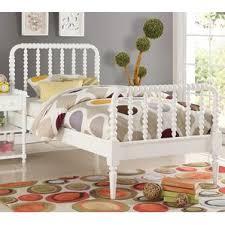 Jenny Lind Full Bed Jenny Lind Full Bed Wayfair