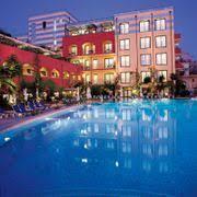 hotel giardini hotel giardini naxos trova e confronta le migliori offerte su