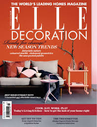 home design trends 2015 uk el decor magazine best home design lovely on el decor magazine