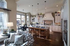 little elm maintains charm landon homes little elm tx homes