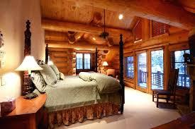 Cabin Bedroom Ideas Cabin Master Bedroom Rustic Master Bedroom Ideas Cabin Style