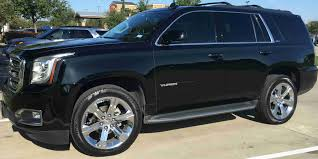 high quality low fares 713 723 5678 houston u0027s best value car