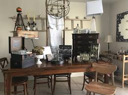 home furnishings store design new home furnishings store to open in new center next spring