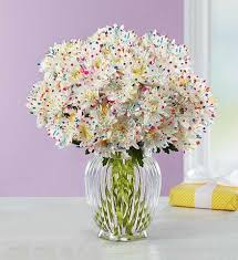 flowers free shipping shoppers flowers free shipping florists