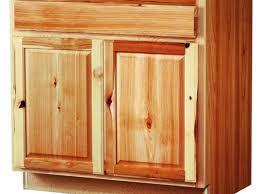 Kitchen Cabinet Doors Miami Stunning Mirrored 1 Drawer Accent Cabinet Tags Mirrored Accent