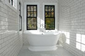 high bathrooms home design ideas pictures remodel and decor