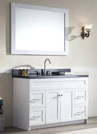 Bathroom Vanities Toronto Wholesale Bathrooms Cabinets Home Depot Black Friday Deals Unfinished