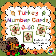 best 25 number flashcards ideas on hungry