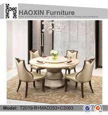lazy susan dining table chinese restaurant round table furniture lazy susan dining table